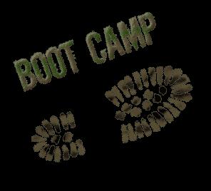 Bootcamp 2