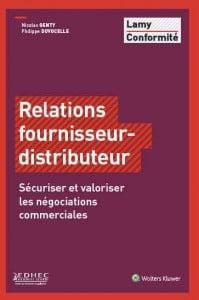 Couv-Livre_Relations fournisseurs distributeur