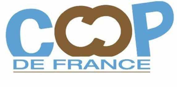 coop_de_france