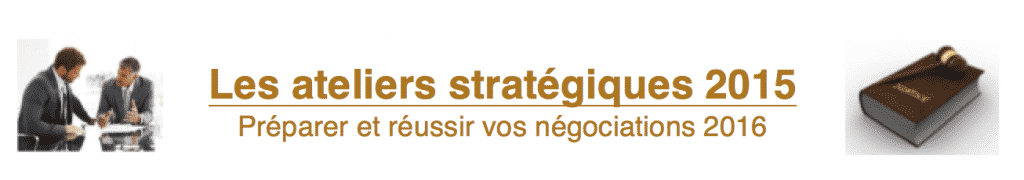 ateliers-strategiques-2015_philippe-duvocelle