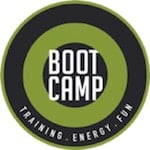 img_bootcamp_duvocelle