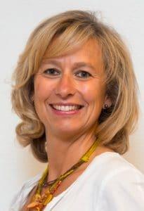 Carine Jacquier